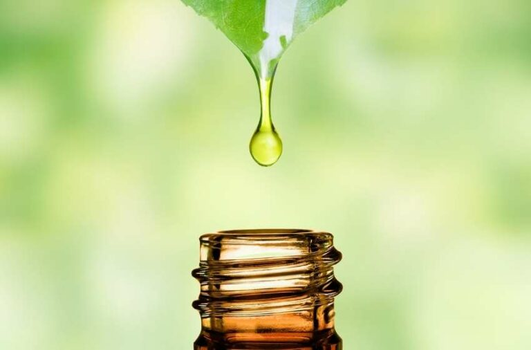 CBD Oil - Extra Strength (50mg/ml   1,500mg Total CBD)