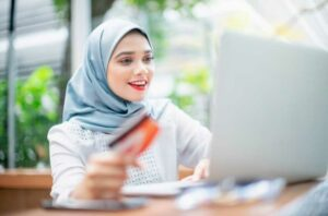 Factors to consider when buying cbd oil online
